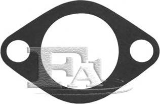 FA1 414513 - Gasket, charger www.parts5.com