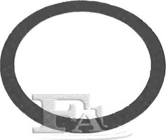 FA1 121962 - Seal, exhaust pipe www.parts5.com