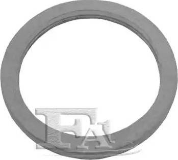 FA1 771944 - Seal, exhaust pipe www.parts5.com