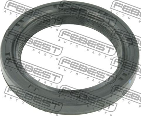 Febest 95GBY41560707R - Shaft Seal, differential www.parts5.com