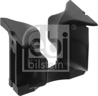 Febi Bilstein 45668 - Cupholder www.parts5.com