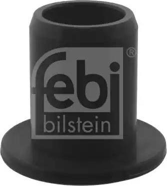 Febi Bilstein 40579 - Bush, shift rod www.parts5.com