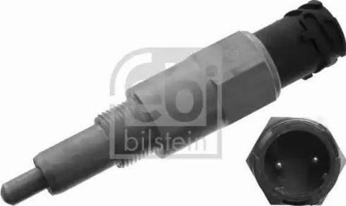 Febi Bilstein 48362 - Sensor, switch module www.parts5.com