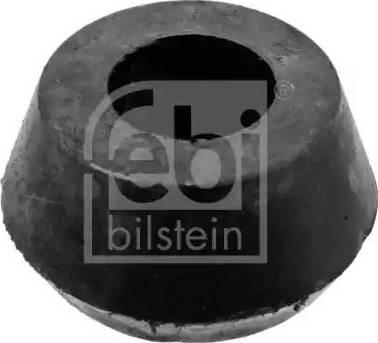 Febi Bilstein 05585 - Mounting, shock absorbers www.parts5.com