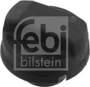 Febi Bilstein 02212 - Sealing Cap, fuel tank www.parts5.com