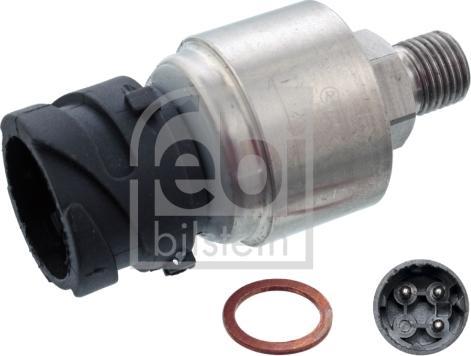 Febi Bilstein 105742 - Sensor, switch module www.parts5.com