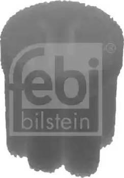 Febi Bilstein 100593 - Urea Filter www.parts5.com