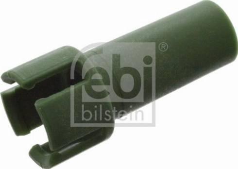 Febi Bilstein 102470 - Hose, transmission oil cooler www.parts5.com