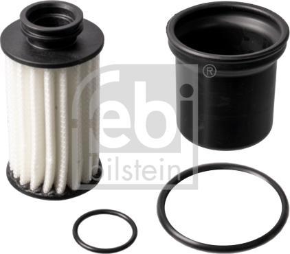 Febi Bilstein 107821 - Urea Filter www.parts5.com