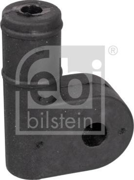 Febi Bilstein 170046 - Controller, leveling control www.parts5.com