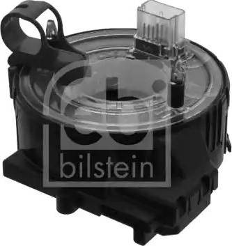 Febi Bilstein 38628 - Clockspring, airbag www.parts5.com