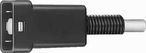 HELLA 6DF 004 179-001 - Brake Light Switch www.parts5.com