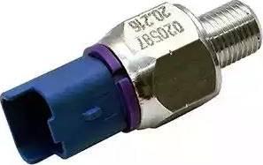 Hoffer 7472513 - Oil Pressure Switch, power steering www.parts5.com