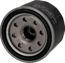 Japanparts FO-803S - Oil Filter www.parts5.com