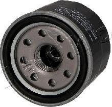 Japko 10803 - Oil Filter www.parts5.com