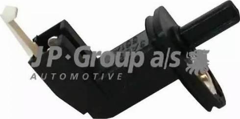 JP Group 1196500200 - Switch, door contact www.parts5.com