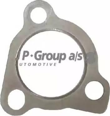 JP Group 1119605100 - Gasket, charger www.parts5.com