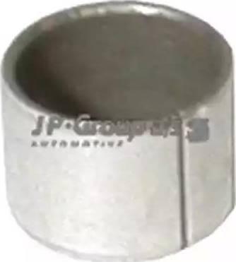 JP Group 1131500500 - Bush, selector-/shift rod www.parts5.com