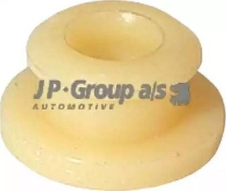 JP Group 1131500300 - Bush, selector-/shift rod www.parts5.com