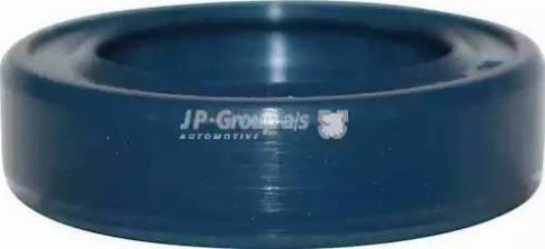 JP Group 1132102000 - Shaft Seal, manual transmission www.parts5.com