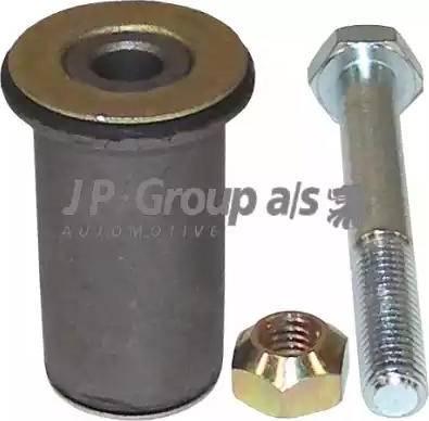 JP Group 1346000310 - Repair Kit, reversing lever www.parts5.com