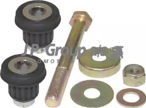 JP Group 1346000210 - Repair Kit, reversing lever www.parts5.com