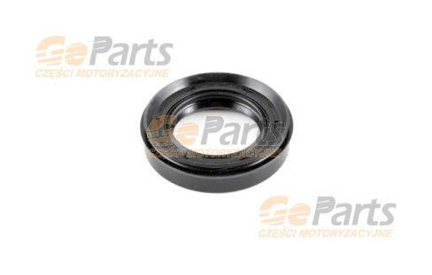 JPN 30P0501JPN - Shaft Seal, differential www.parts5.com