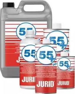 Jurid 151071J - Brake Fluid www.parts5.com
