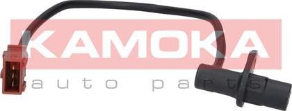 Kamoka 109038 - Sensor, crankshaft pulse www.parts5.com
