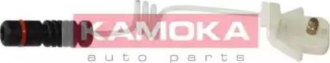 Kamoka 105068 - Warning Contact, brake pad wear www.parts5.com