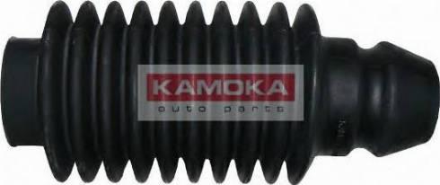 Kamoka 2019004 - Dust Cover Kit, shock absorber www.parts5.com