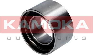 Kamoka R0352 - Tensioner Pulley, timing belt www.parts5.com