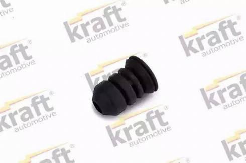 KRAFT AUTOMOTIVE 4090020 - Dust Cover Kit, shock absorber www.parts5.com
