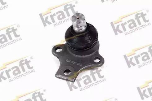 KRAFT AUTOMOTIVE 4220040 - Ball Joint www.parts5.com
