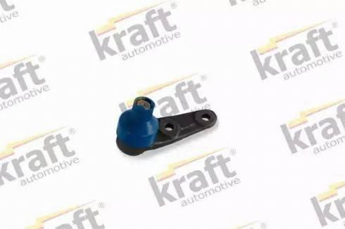 KRAFT AUTOMOTIVE 4220050 - Ball Joint www.parts5.com