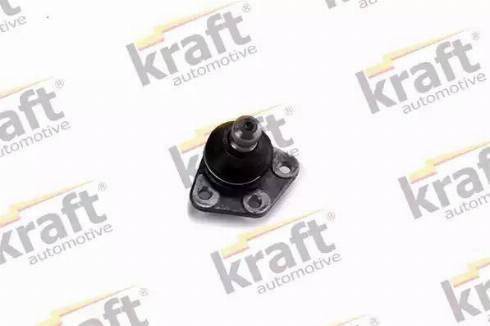 KRAFT AUTOMOTIVE 4220030 - Ball Joint www.parts5.com