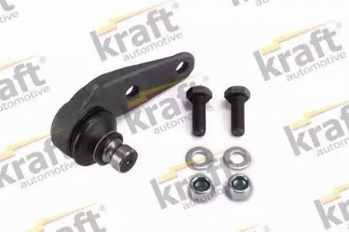 KRAFT AUTOMOTIVE 4220140 - Ball Joint www.parts5.com
