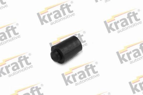 KRAFT AUTOMOTIVE 0591570 - Rubber Buffer, exhaust system www.parts5.com