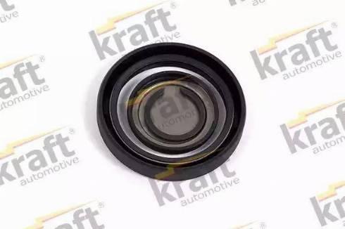 KRAFT AUTOMOTIVE 1150050 - Repair Kit, automatic transmission flange www.parts5.com