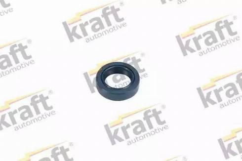 KRAFT AUTOMOTIVE 1150247 - Shaft Seal, differential www.parts5.com