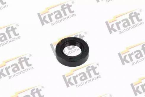 KRAFT AUTOMOTIVE 1150214 - Shaft Seal, differential www.parts5.com