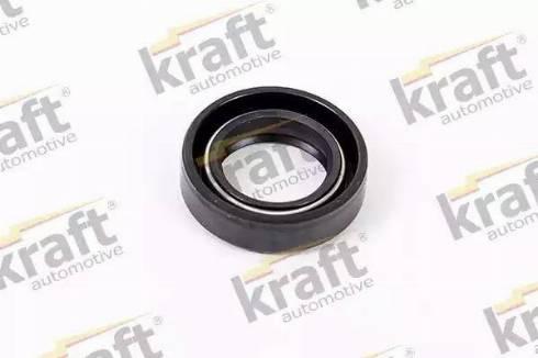 KRAFT AUTOMOTIVE 1150223 - Sealed Ring, gearshift linkage www.parts5.com