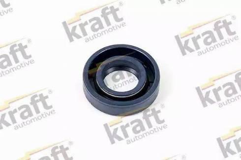 KRAFT AUTOMOTIVE 1151506 - Shaft Seal, manual transmission www.parts5.com
