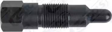 KS Tools 4000159 - Retaining Pin, crankshaft www.parts5.com