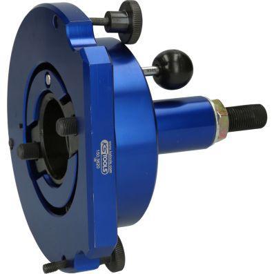 KS Tools 1503620 - Mounting Tool Set, clutch/flywheel www.parts5.com