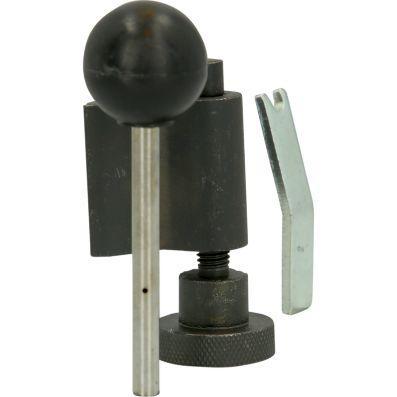 KS Tools BT597100 - Adjustment Tool Set, valve timing www.parts5.com