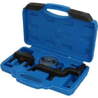 KS Tools BT521300 - Mounting Tool, visco fan www.parts5.com