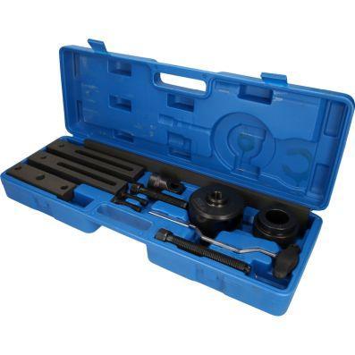 KS Tools BT641220 - Mounting Tool Set, clutch/flywheel www.parts5.com