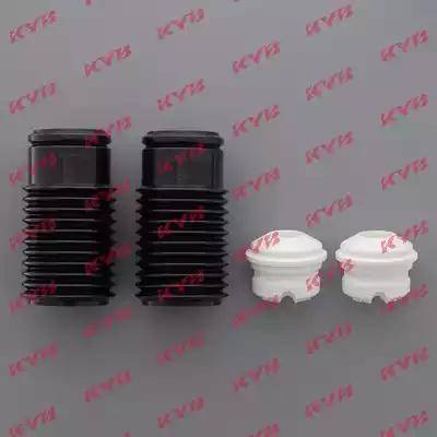 KYB 910083 - Dust Cover Kit, shock absorber www.parts5.com