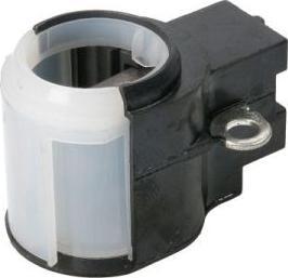 Lauber CQ1000025 - Alternator www.parts5.com